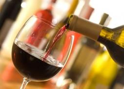Wine & Beveraa
